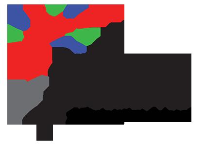 Gravity icon logo